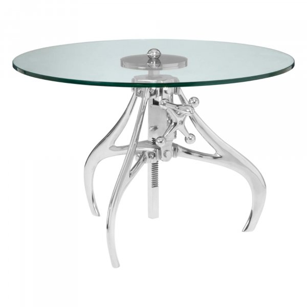 End Table - BBENDT82