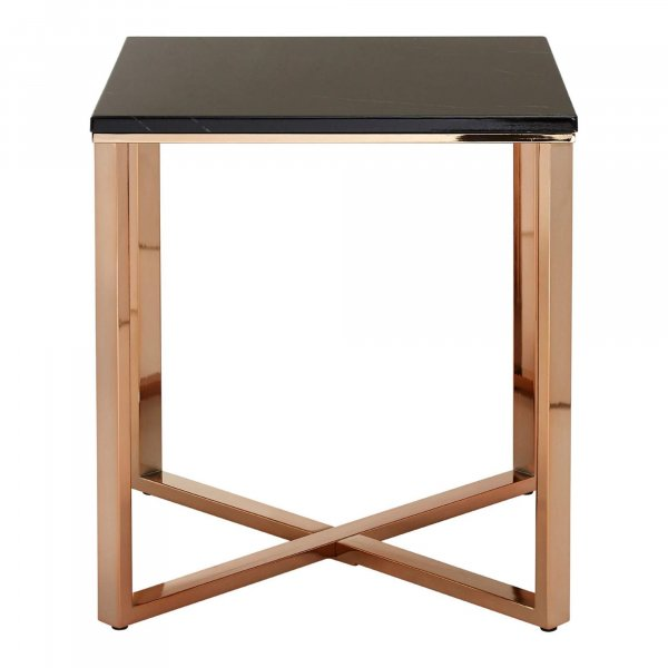 End Table - BBENDT85