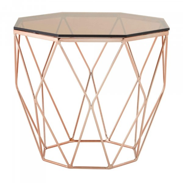 End Table - BBENDT86