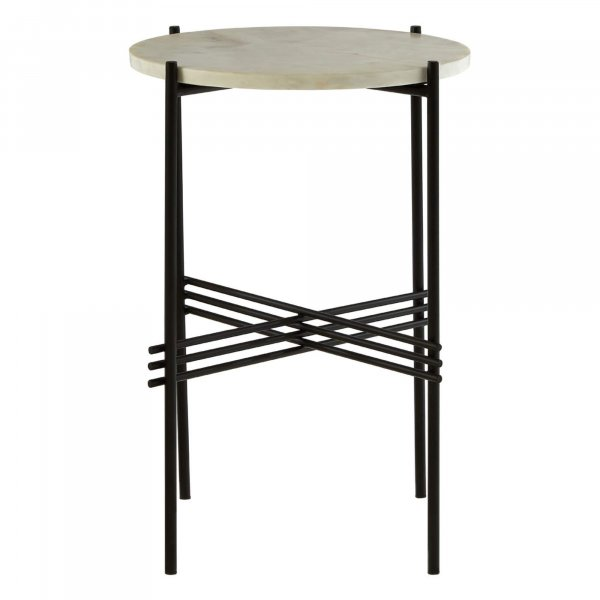 End Table - BBENDT87