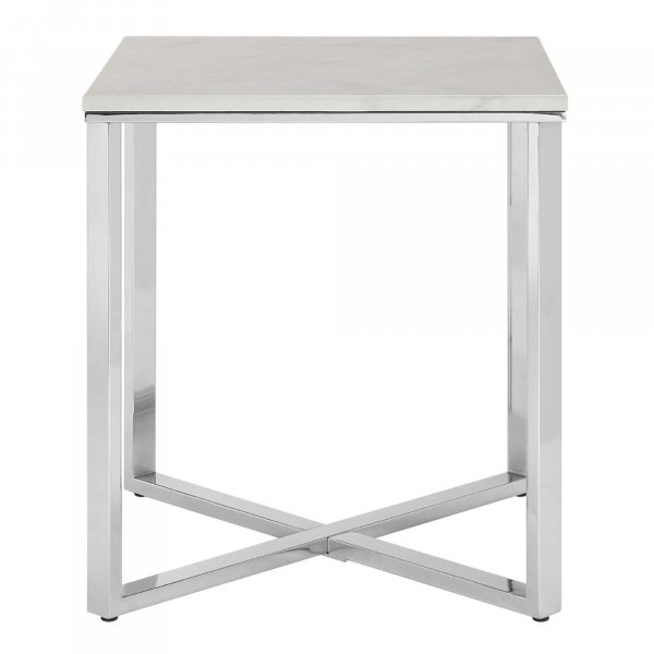 End Table - BBENDT88