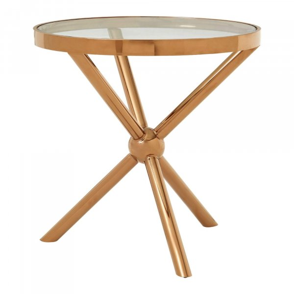 End Table - BBENDT91