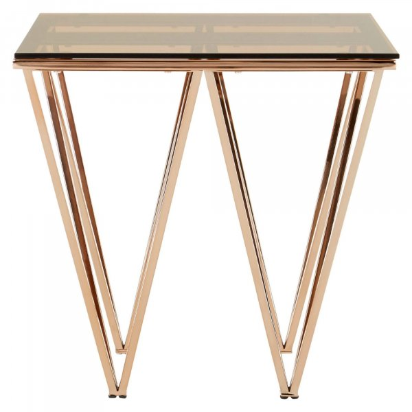 End Table - BBENDT92