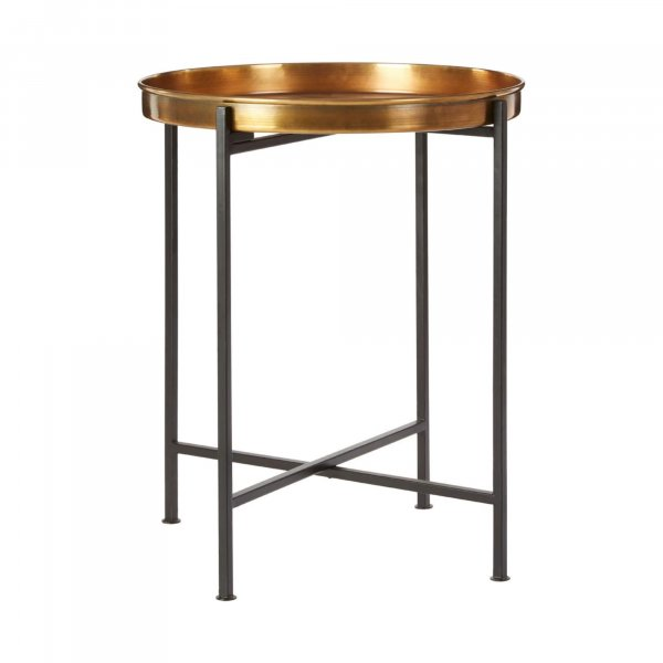 End Table - BBENDT94