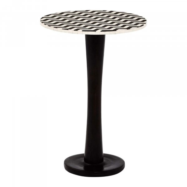 End Table - BBENDT95
