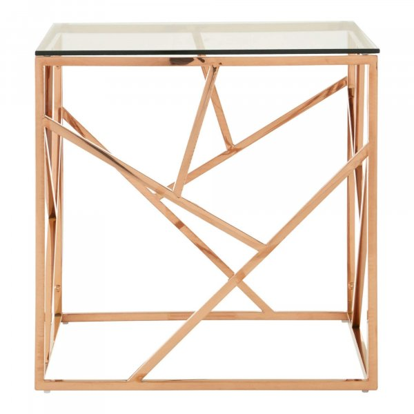 End Table - BBENDT96