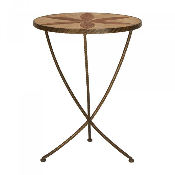 End Table - BBENDT97