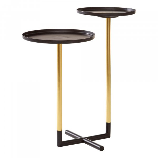 End Table - BBENDT98