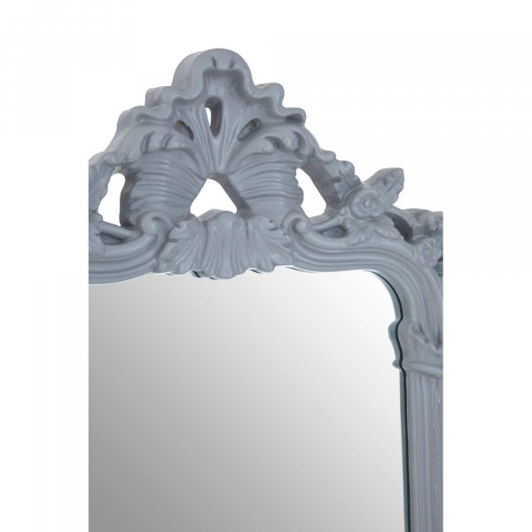 Ornate Mirror - BBORNM12