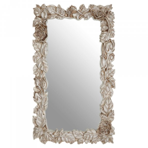 Ornate Mirror - BBORNM13