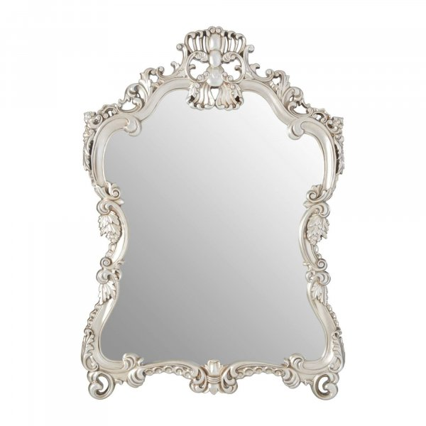Ornate Mirror - BBORNM41