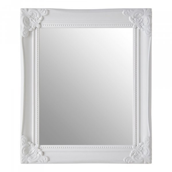 Photo Frame - BBPHF15