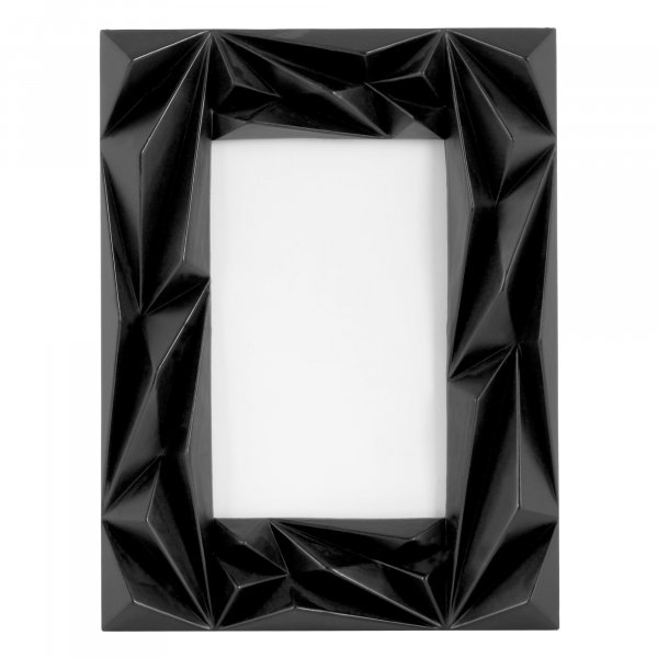 Photo Frame - BBPHF16