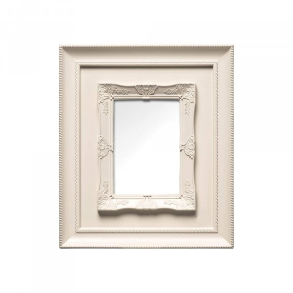 Photo Frame - BBPHF18