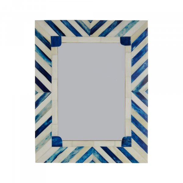 Photo Frame - BBPHF19