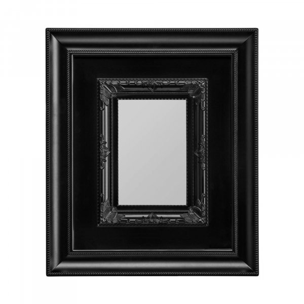 Photo Frame - BBPHF21