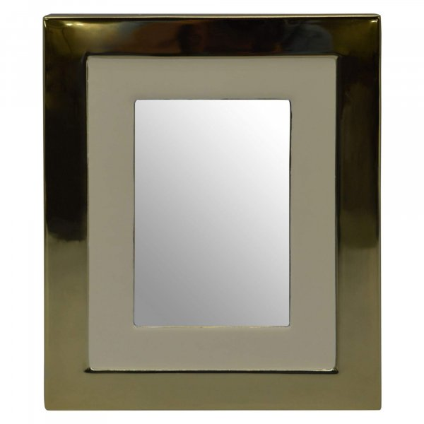 Photo Frame - BBPHF23
