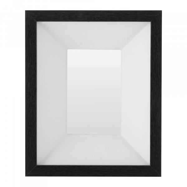 Photo Frame - BBPHF29
