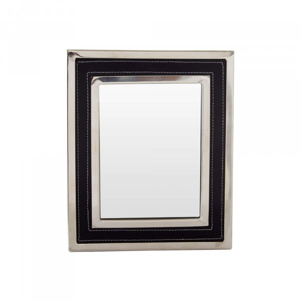 Photo Frame - BBPHF30