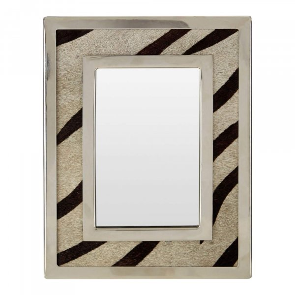 Photo Frame - BBPHF31