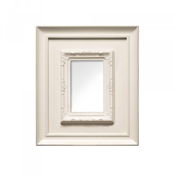 Photo Frame - BBPHF33