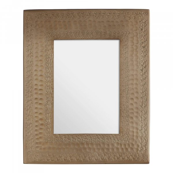 Photo Frame - BBPHF35