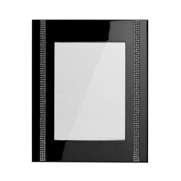 Photo Frame - BBPHF36