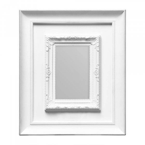 Photo Frame - BBPHF39
