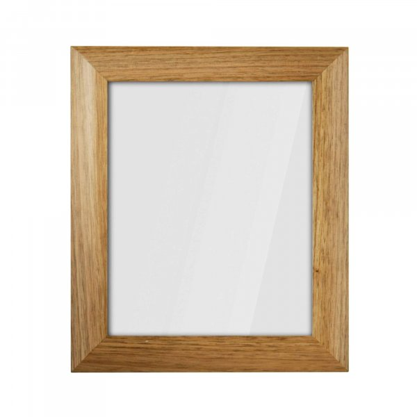 Photo Frame - BBPHF40
