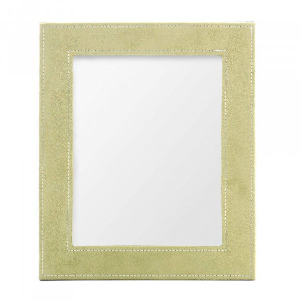 Photo Frame - BBPHF41