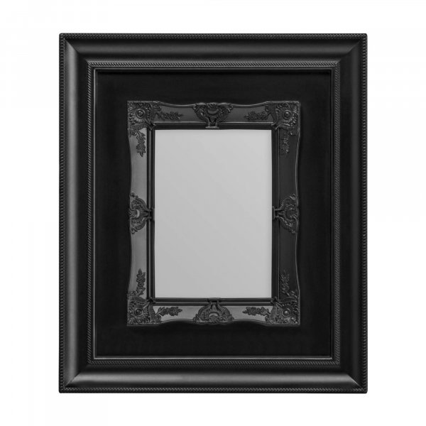 Photo Frame - BBPHF44