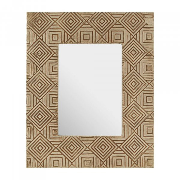 Photo Frame - BBPHF46