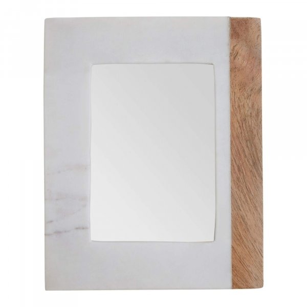 Photo Frame - BBPHF48