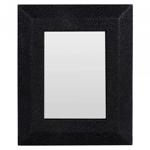 Photo Frame - BBPHF54