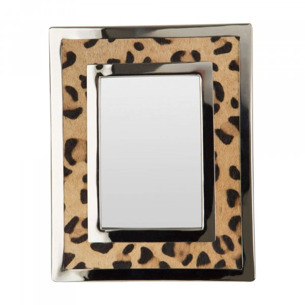 Photo Frame - BBPHF59
