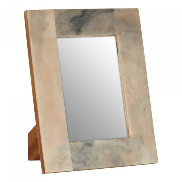 Photo Frame - BBPHF65