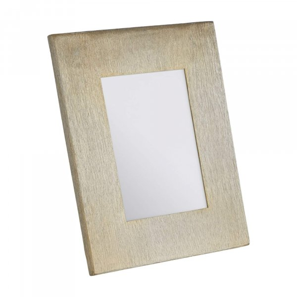 Photo Frame - BBPHF66