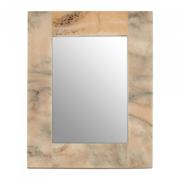 Photo Frame - BBPHF67