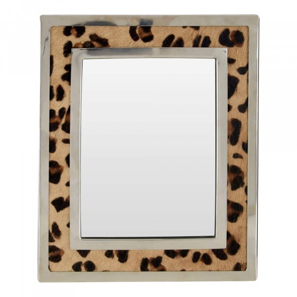 Photo Frame - BBPHF71