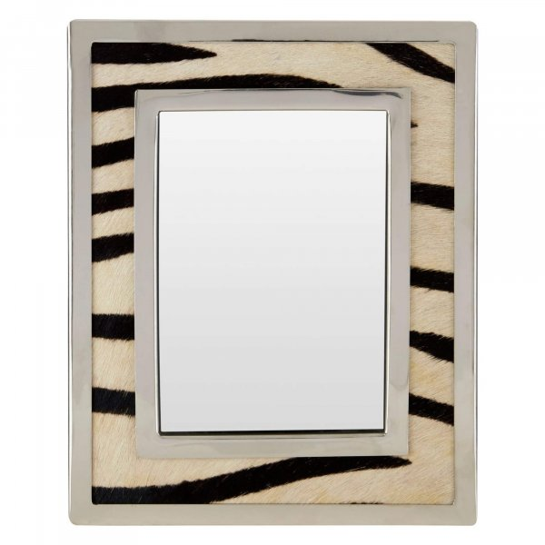 Photo Frame - BBPHF76