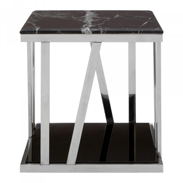 Side Table - BBSIDT16