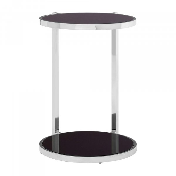 Side Table - BBSIDT18