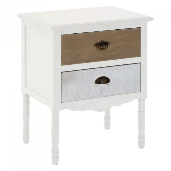 Side Table - BBSIDT21