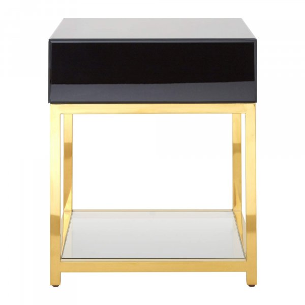 Side Table - BBSIDT22