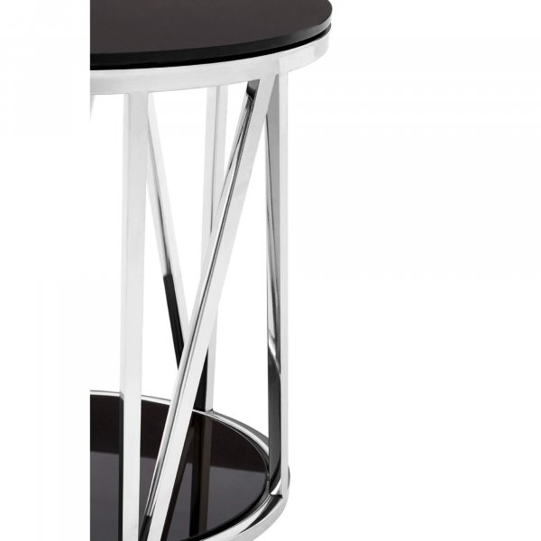 Side Table - BBSIDT23