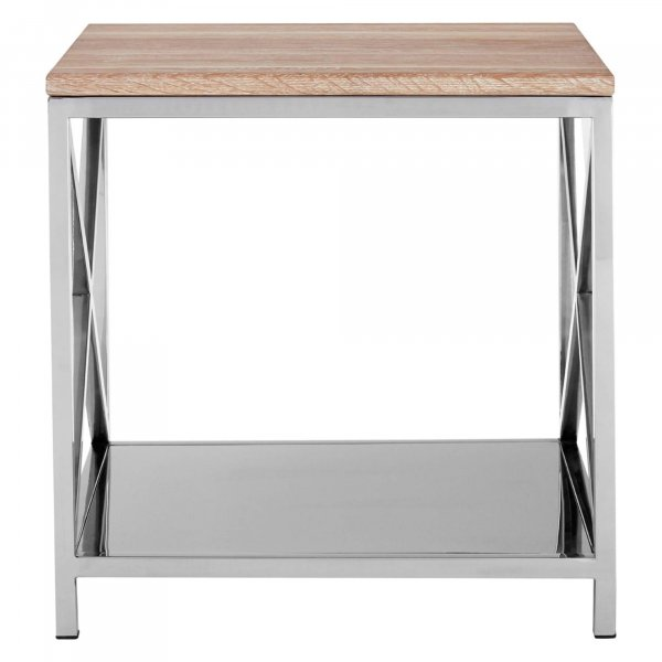 Side Table - BBSIDT29