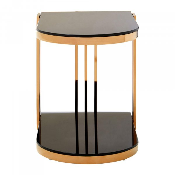 Side Table - BBSIDT30