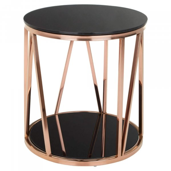 Side Table - BBSIDT32