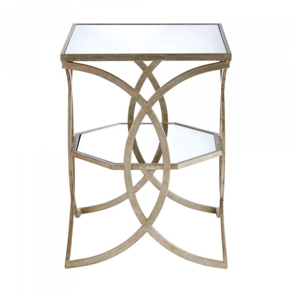 Side Table - BBSIDT35