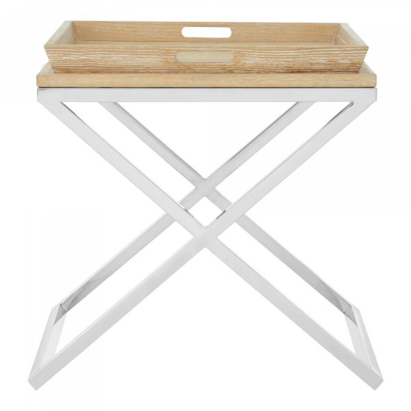Side Table - BBSIDT36